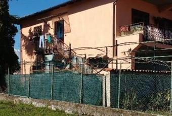 Foto ALTRO 5 Piemonte AL Rocca Grimalda