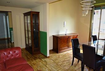 Trilocale in Vendita in Via Bruno Buozzi 42 a Sesto San Giovanni € 178.000