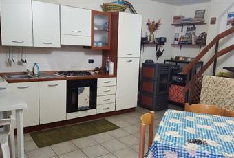 Foto CUCINA 5 Calabria RC Santo Stefano in Aspromonte