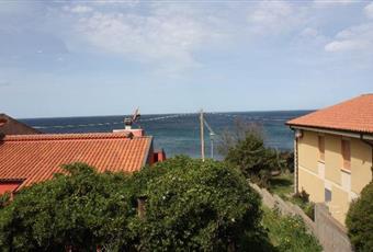 Foto ALTRO 2 Sardegna VS Arbus