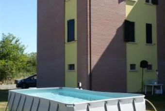 Trilocale in Vendita in Via Castello 10 a Montechiarugolo € 155.000