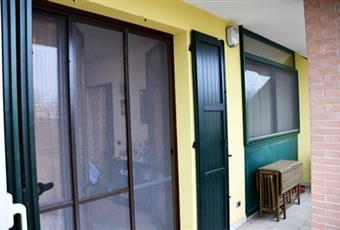 Foto ALTRO 3 Emilia-Romagna PR Montechiarugolo