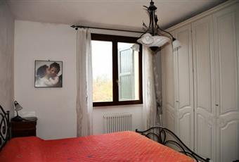 La camera è luminosa Emilia-Romagna PR Montechiarugolo