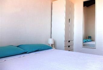 Foto CAMERA DA LETTO 3 Sardegna CI Iglesias