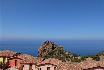 Foto ALTRO 5 Sardegna CI Iglesias