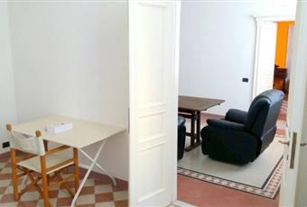 Trilocale via Bertoloni 59, Sarzana
