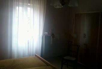 La camera è luminosa Piemonte CN Perletto