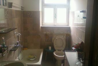 Il bagno è luminoso Piemonte CN Perletto