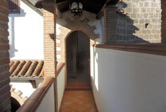 Foto ALTRO 3 Campania CE Caserta