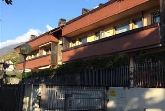 Foto ALTRO 6 Lombardia SO Montagna in Valtellina