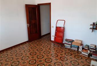 TERZA CAMERA DA LETTO ANCH'ESSA MATRIMONIALE  Toscana LI Livorno
