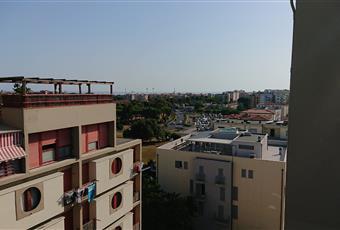 PROSPETTIVE DEL  GRANDE ATTICO  PAVIMENTATO  CON COLLEGAMENTO  A DERIVAZIONE DI ACQUA E LUCE.  Toscana LI Livorno