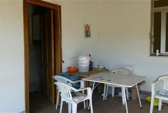 Foto TERRAZZO 4 Sicilia ME Patti