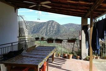 Foto TERRAZZO 6 Sicilia ME Patti