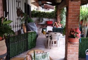 Foto ALTRO 3 Piemonte AL Alessandria