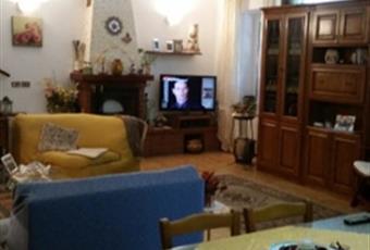 Foto CUCINA 6 Piemonte AL Alessandria