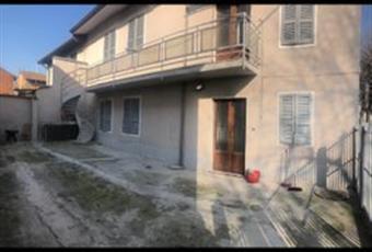 Foto ALTRO 3 Emilia-Romagna PC Castel San Giovanni