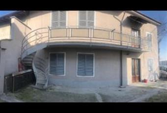 Foto ALTRO 2 Emilia-Romagna PC Castel San Giovanni