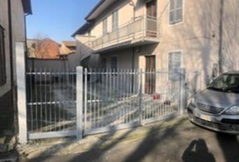 Foto ALTRO 5 Emilia-Romagna PC Castel San Giovanni