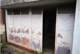 Foto GARAGE 8 Calabria RC Cittanova