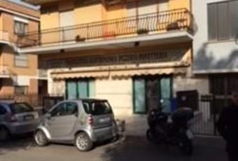 Foto ALTRO 5 Lazio RM Marino
