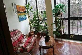 Mini appartamento  in affitto