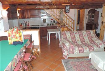 Foto ALTRO 20 Piemonte CN Entracque
