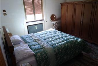 La camera è luminosa Lazio RM Sambuci