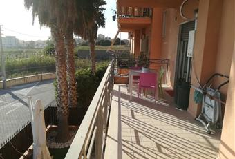 Foto ALTRO 2 Sicilia AG Agrigento