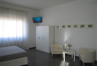 Foto SALONE 5 Puglia FG Foggia