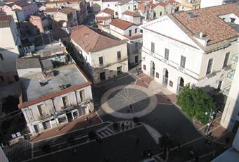 Foto SALONE 2 Puglia FG Foggia