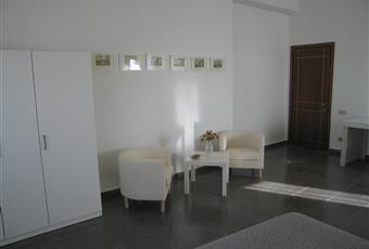 Il pavimento è piastrellato Puglia FG Foggia