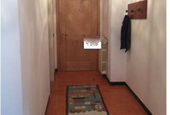 Appartamento sito a10 minuti da Bormio