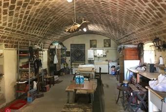 Foto SALONE 10 Piemonte AL Castelletto Monferrato