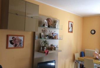 Il pavimento è piastrellato, la cucina è luminosa Emilia-Romagna RN Rimini