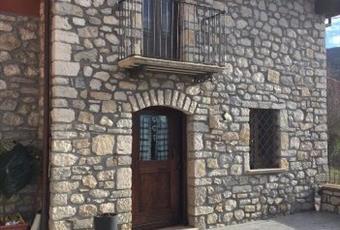 Foto ALTRO 5 Molise IS Monteroduni