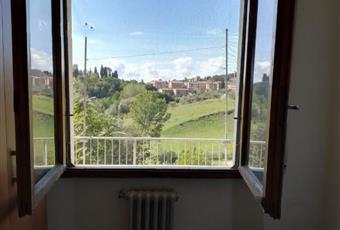Foto ALTRO 3 Toscana SI Siena