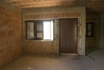 Il garage è luminoso Calabria CS Lattarico