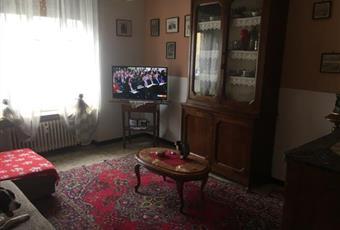 Appartamento spalto Marengo Alessandria