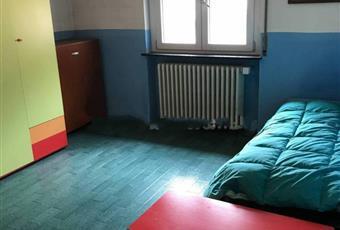 Foto CAMERA DA LETTO 2 Piemonte AL Novi ligure