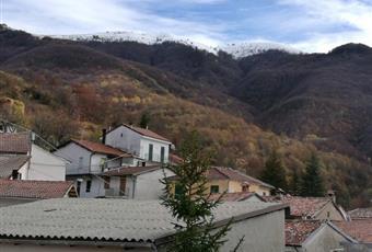 Foto ALTRO 4 Piemonte AL Cabella ligure