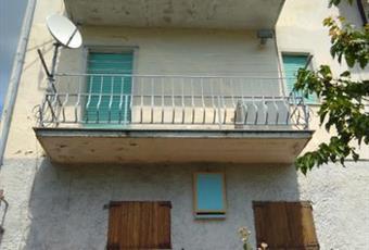 Foto ALTRO 5 Piemonte AL Cabella ligure