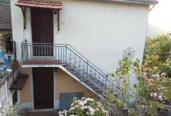 Foto ALTRO 2 Piemonte AL Cabella ligure