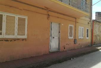 Foto ALTRO 3 Sicilia AG Castrofilippo
