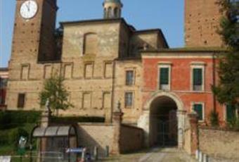 Foto GIARDINO 6 Emilia-Romagna PC Alseno