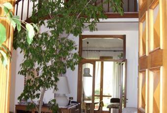 VENDESI Area Commerciale 5.000 mq Ravenna
