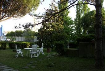 Foto ALTRO 2 Emilia-Romagna RA Ravenna