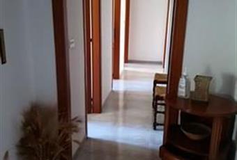 Foto ALTRO 2 Puglia BR Carovigno