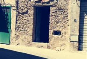 Foto ALTRO 6 Sicilia AG Licata