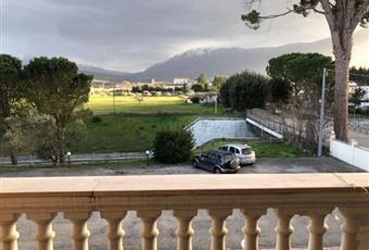 Foto ALTRO 6 Abruzzo PE Torre De' Passeri